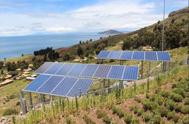 optimisation agriculture photovoltaïque