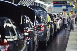 L'incontournable résilience du secteur automobile français